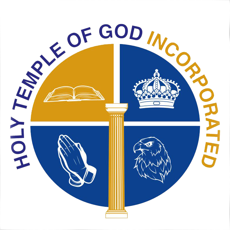 Holy Temple of God, Inc